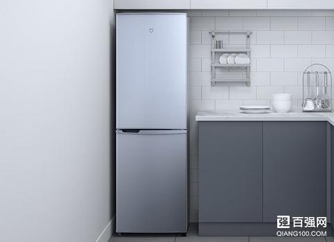 小米发布四款冰箱新品:长达3年的整机质保服务