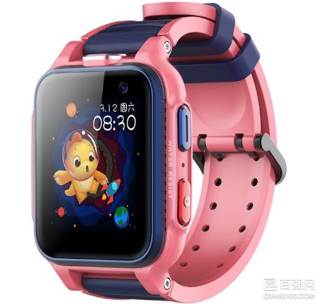 360推出儿童智能手表S1:入手合749元