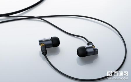 松下发布EAH-TZ700 动圈入耳式耳机:业内首款高分辨率耳机