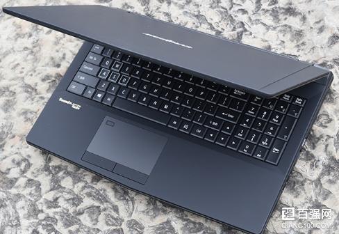 Eurocom笔记本塞进i9-9900KS:配备英特尔酷睿i9-9900KS处理器
