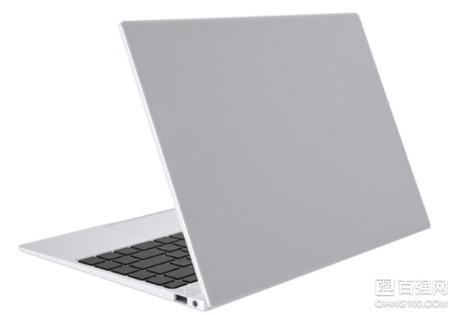攀升Air 13.3笔记本双11开卖:到手价2999元