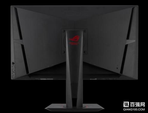 华硕发布ROG PG279QE显示器:主打实用性的电竞屏