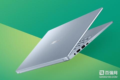 华硕推出VivoBook 14 笔记本:搭载英特尔最新系列处理器