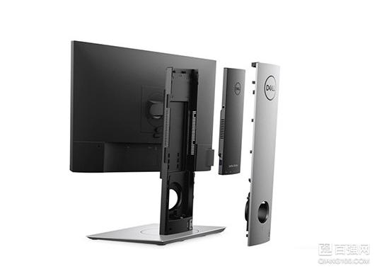 戴尔发布 OptiPlex 7070 Ultra模块化一体机:9月24日正式上市