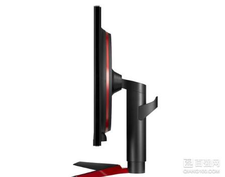 LG 发布 27GL83A-B 显示器:针对游戏玩家打造
