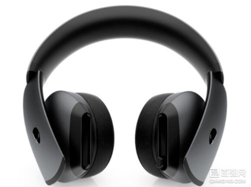 外星人推出AW310H 和AW510H 游戏耳机:专业级音腔结构设计