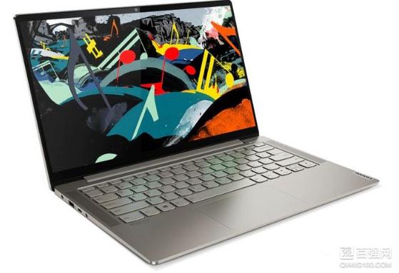 Lenovo发布 Yoga C640、C740和S740笔记本:承袭Yoga系列经典