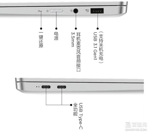 联想小新Pro13开启预售:售价5699元