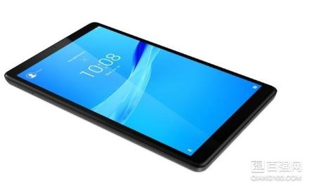 联想发布Tab M7、M8平板电脑:千元级平板市场优选