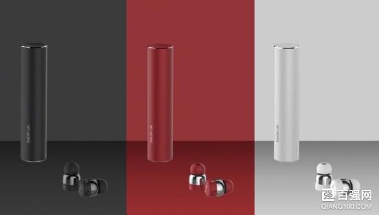 诺基亚公布新品真无线耳机:售价499元