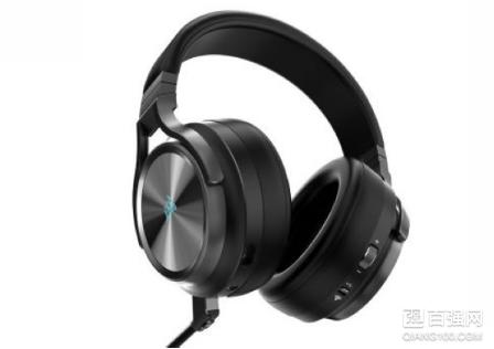 美商海盗船发布 Virtuoso RGB Wireless SE无线游戏耳机