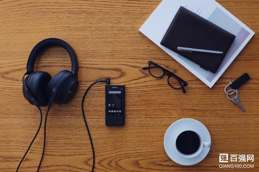 索尼推出全新Walkman:定位高端,约6599元