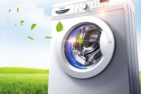 什么洗衣机品牌又好又便宜?