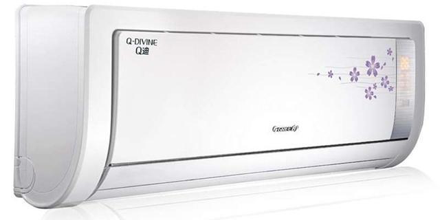 家用空调怎么选择基本常识,选空调主要看什么参数
