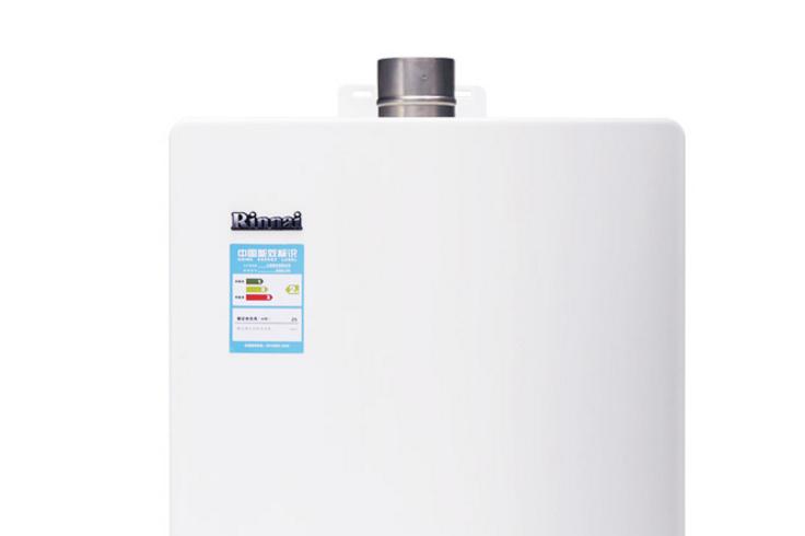 热水器林内和能率哪个比较好?热水器购买要注意的问题是什么?