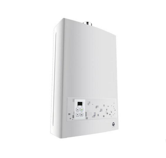 热水器海尔和史密斯哪个好?热水器对安装环境有哪些要求?
