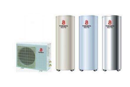 同益空气能热水器怎么样?同益空气能热水器规格及价格介绍