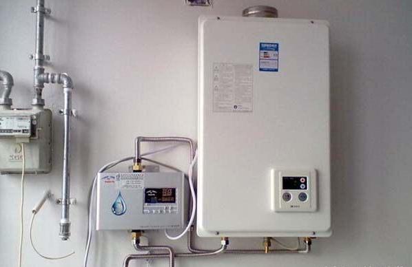 电热水器、燃气热水器、即热式热水器、储水式热水器哪种更好?