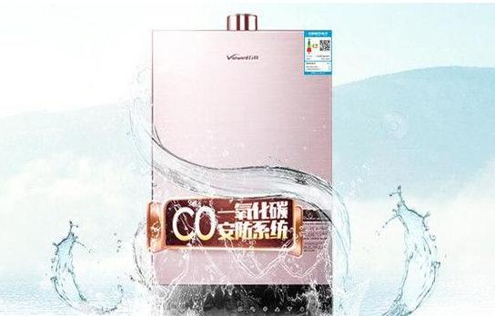 煤气热水器哪个牌子好?煤气热水器使用注意事项