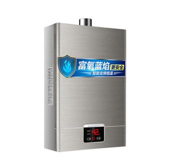 阿里斯顿电热水器与AO史密斯电热水器哪个好些?
