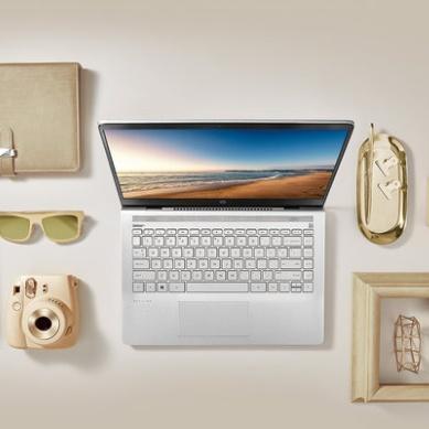 惠普和戴尔的笔记本电脑那个好一点?同价位选择戴尔还是惠普?