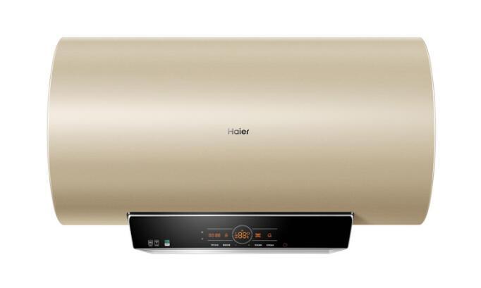 统帅热水器—海尔统帅热水器分析介绍,那个品牌热水器好?