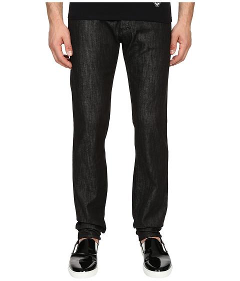 意大利三大牛仔裤品牌对比贴 Armani Jeans、Replay、Diesel