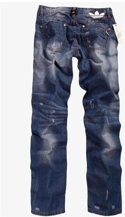 意大利三大牛仔裤品牌DIESEL、REPLAY、ENERGIE