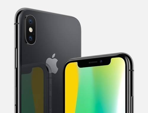 IPhone X、三星S8 和三星S8+手机到底哪个好?