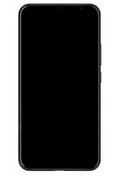 HTC U12,华为P11,小米MIX3,谁会是真正100%全面屏吗