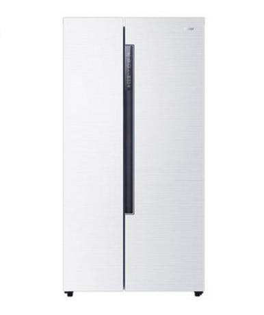 容声和海尔冰箱哪个好?容声和海尔冰箱有什么区别?