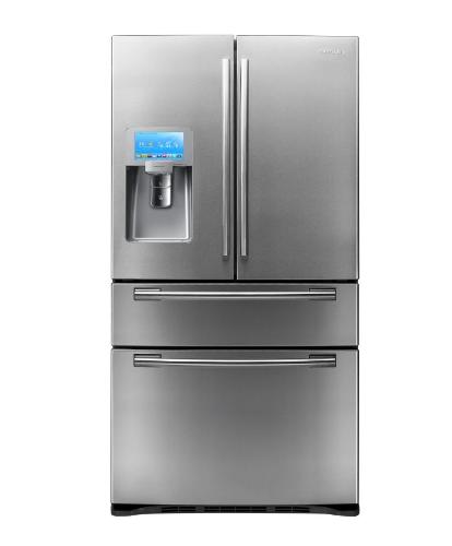 美的和海尔冰箱,那个好,卖冰箱需要注意什么