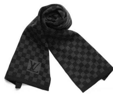 中高档围巾品牌 Gucci(古驰)、博柏利排第几?
