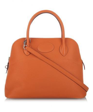 爱马仕经典款女包包有哪些?