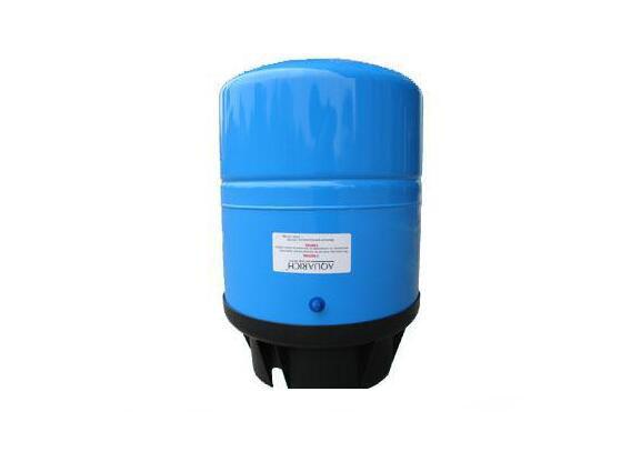 美的净水器和海尔净水器那个更好,选购净水器需注意什么?
