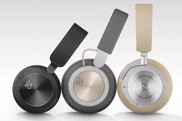 Beoplay H8i 和Beoplay H9i新品蓝牙耳机怎么样?