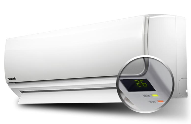 松下空调和格力空调那个好,各有什么优点