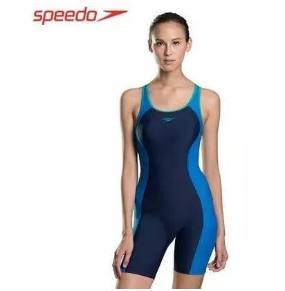 买好Speedo泳装出去浪,是个正确的选择吗??