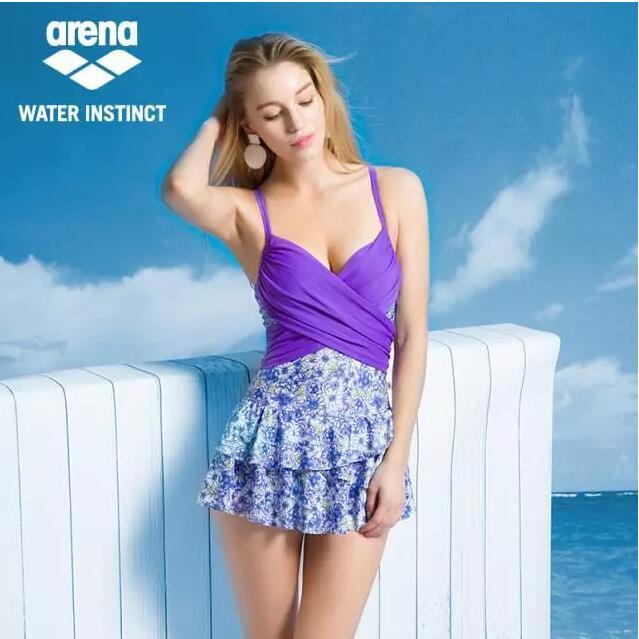 arena阿瑞娜泳衣有哪些系列??