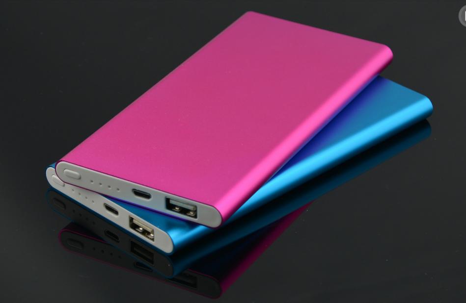 蓝强背夹电池和充电宝哪个方便?