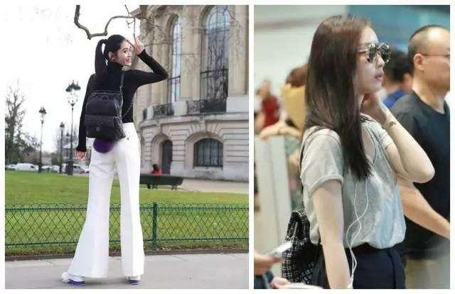 chanel女包 中国官网热销款双肩包有哪些?