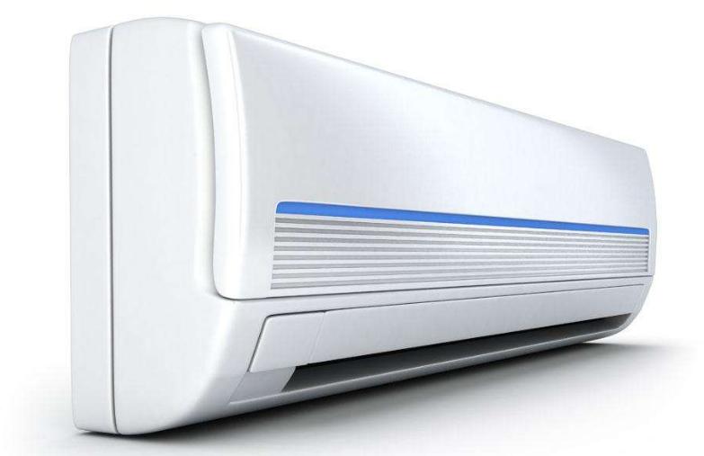 海信和格力空调哪个好,海信和格力空调对比