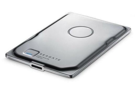 希捷移动硬盘型号如何区别?希捷移动硬盘哪个型号好?