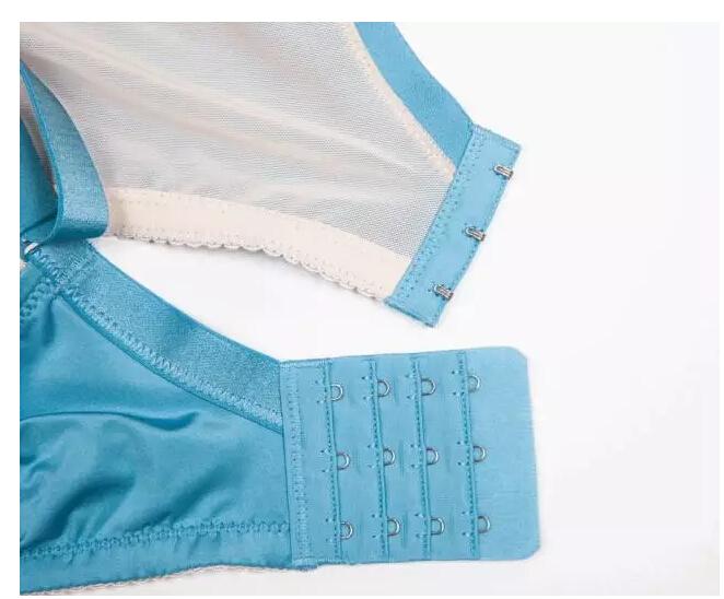 古今品牌的内衣属于什么档次?价格在什么范围?