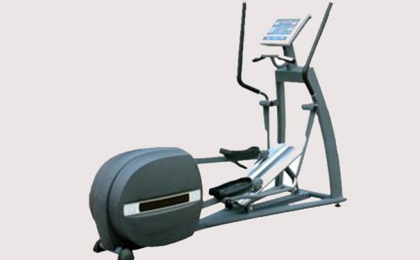 每天一小时椭圆机,坚持一个月能瘦多少?和跑步机比哪个更有效?