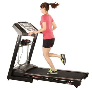 椭圆机减肥效果如何?椭圆机、跑步机、动感单车、慢跑哪个好?