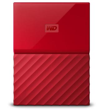 希捷移动硬盘和西部数据移动硬盘哪个好?