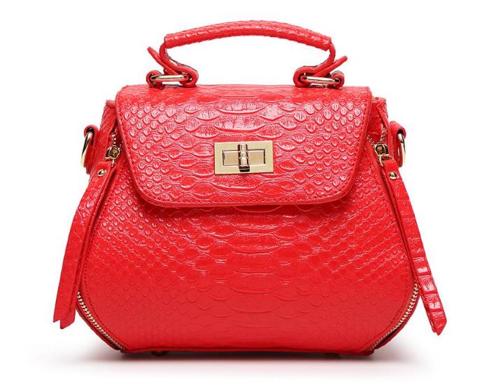干货:如何选择奢侈品女包包,这些你一定要知道