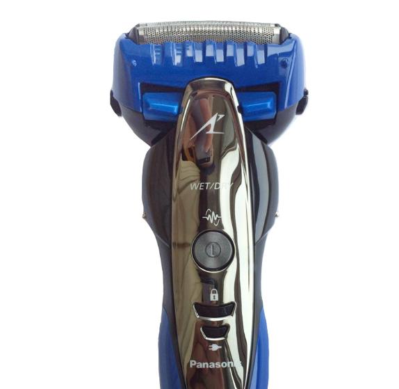 飞利浦、松下和博朗的电动剃须刀你更偏向哪一个?