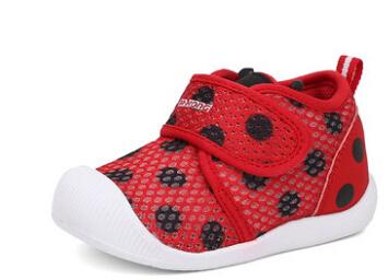 DR.KONG婴儿学步鞋性价比高不高呢?舒适度怎么样?